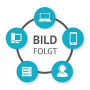 Fujitsu Support Pack On-Site Service - Serviceerweiterung